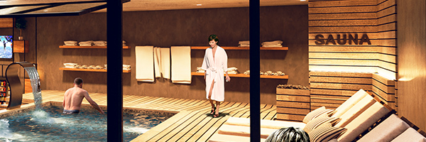 Amenities-Fit26---Sauna